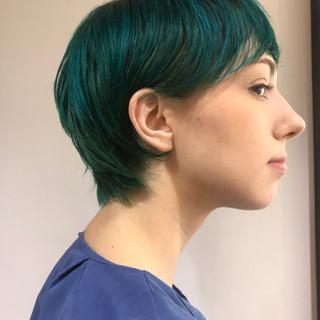 簡単ヘアアレンジ アンニュイほつれヘア ヘアアレンジ スポーツ ヘアスタイルや髪型の写真・画像