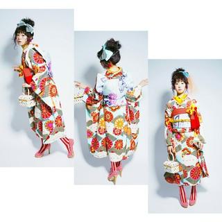 ヘアアレンジ ルーズ 編み込み 大人かわいい ヘアスタイルや髪型の写真・画像