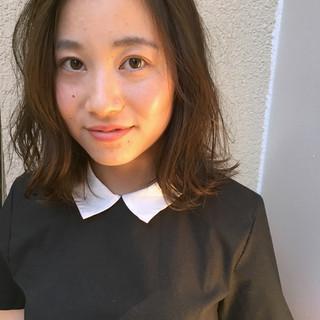 ガーリー ハロウィン 外国人風 大人かわいい ヘアスタイルや髪型の写真・画像