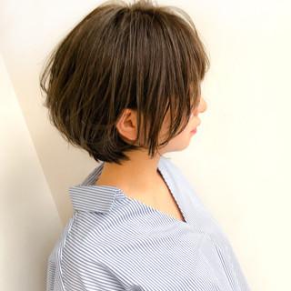 デート 大人女子 オフィス 小顔 ヘアスタイルや髪型の写真・画像
