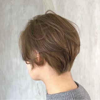 Yuma Takedaさんのヘアスナップ