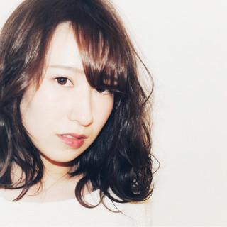橋本 紘樹さんのヘアスナップ