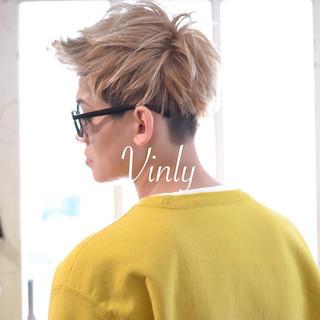 ヘアアレンジ アウトドア ストリート デート ヘアスタイルや髪型の写真・画像