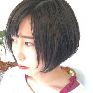 アッシュ ナチュラル ヘアアレンジ ゆるふわ ヘアスタイルや髪型の写真・画像