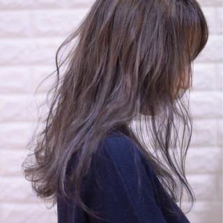 ヘアアレンジ 簡単ヘアアレンジ フェミニン デート ヘアスタイルや髪型の写真・画像