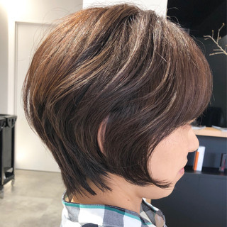ヘアアレンジ 色気 簡単ヘアアレンジ ナチュラル ヘアスタイルや髪型の写真・画像