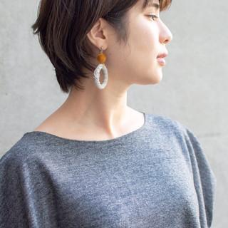 女子力 エフォートレス フェミニン 大人かわいい ヘアスタイルや髪型の写真・画像