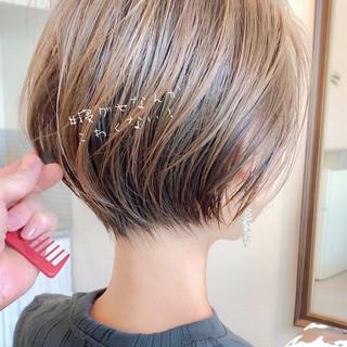 フェミニン パーティー パーマ アウトドア ヘアスタイルや髪型の写真・画像