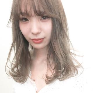 似合わせ リラックス 女子会 デート ヘアスタイルや髪型の写真・画像