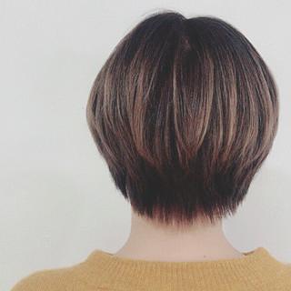 ナチュラル 簡単ヘアアレンジ ハイトーン 外国人風カラー ヘアスタイルや髪型の写真・画像 ヘアスタイルや髪型の写真・画像