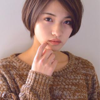 簡単ヘアアレンジ ヘアアレンジ ナチュラル 女子力 ヘアスタイルや髪型の写真・画像