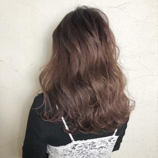 Keiichiro Nakazatoさんのヘアスナップ