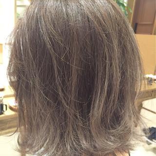 色気 ウェットヘア ストリート 外ハネ ヘアスタイルや髪型の写真・画像 ヘアスタイルや髪型の写真・画像