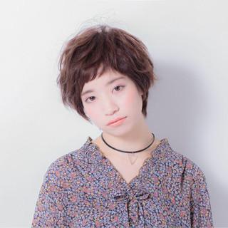 大人かわいい フェミニン 大人女子 ヘアオイル ヘアスタイルや髪型の写真・画像
