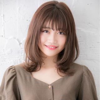 パーマ デジタルパーマ かわいい 大人かわいい ヘアスタイルや髪型の写真・画像