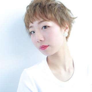 須田 和紘さんのヘアスナップ