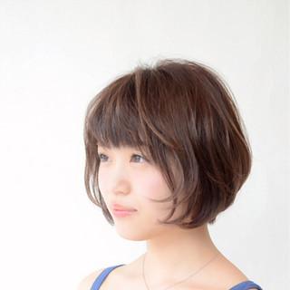 色気 大人かわいい 簡単 かわいい ヘアスタイルや髪型の写真・画像