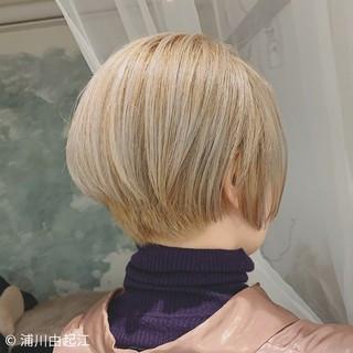 モード ゆるふわ 外国人風 大人かわいい ヘアスタイルや髪型の写真・画像