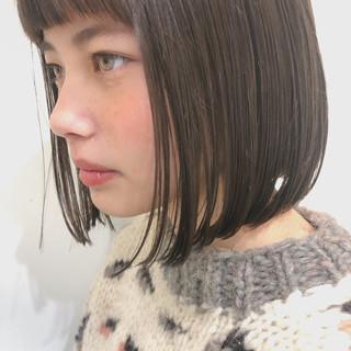 アンニュイほつれヘア ガーリー ヘアアレンジ アウトドア ヘアスタイルや髪型の写真・画像