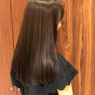 Akira Koikedaさんのヘアスナップ