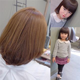 色気 アッシュ ナチュラル デート ヘアスタイルや髪型の写真・画像
