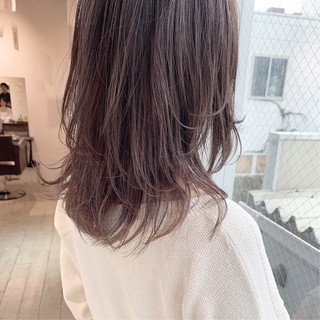 中村明俊 / ooitさんのヘアスナップ