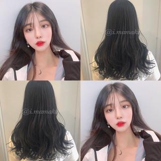 簡単ヘアアレンジ ナチュラル ヘアアレンジ アンニュイほつれヘア ヘアスタイルや髪型の写真・画像 ヘアスタイルや髪型の写真・画像