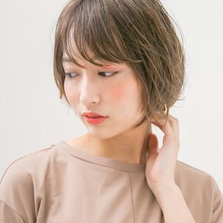 ヘアアレンジ デート モテ髪 フェミニン ヘアスタイルや髪型の写真・画像