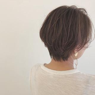 大人女子 アンニュイほつれヘア 大人かわいい ヘアアレンジ ヘアスタイルや髪型の写真・画像 ヘアスタイルや髪型の写真・画像