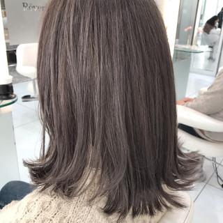 ヘアアレンジ ナチュラル アンニュイほつれヘア 簡単ヘアアレンジ ヘアスタイルや髪型の写真・画像