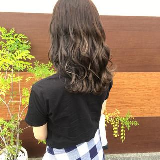 デート 簡単ヘアアレンジ 女子会 ヘアアレンジ ヘアスタイルや髪型の写真・画像