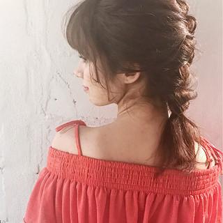 ショート ゆるふわ 大人かわいい デート ヘアスタイルや髪型の写真・画像