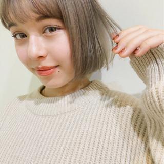 大人かわいい アウトドア ヘアアレンジ ガーリー ヘアスタイルや髪型の写真・画像 ヘアスタイルや髪型の写真・画像