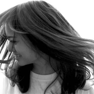 愛され ミディアム 大人かわいい ナチュラル ヘアスタイルや髪型の写真・画像