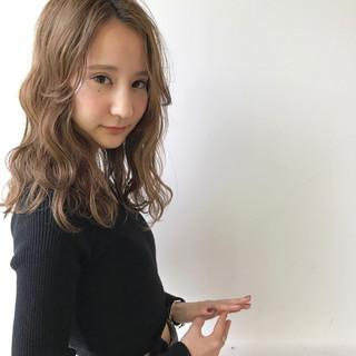 ナチュラル 簡単ヘアアレンジ ショート ヘアアレンジ ヘアスタイルや髪型の写真・画像 ヘアスタイルや髪型の写真・画像