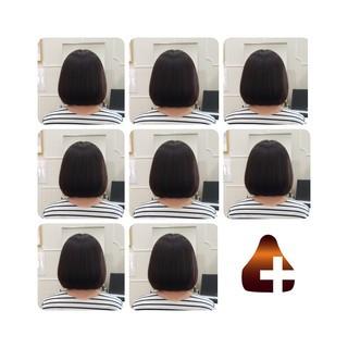 名古屋市守山区 ボブ 髪の病院 トリートメント ヘアスタイルや髪型の写真・画像 ヘアスタイルや髪型の写真・画像