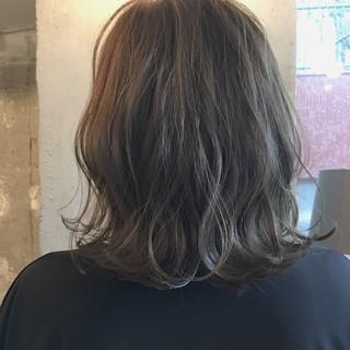 冨永 真太郎さんのヘアスナップ