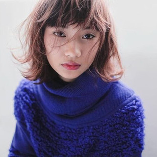 ショート 小顔 色気 簡単ヘアアレンジ ヘアスタイルや髪型の写真・画像