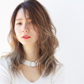 田中俊蔵さんのヘアスナップ