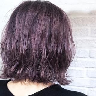 フェミニン 女子力 ヘアアレンジ ウェーブ ヘアスタイルや髪型の写真・画像