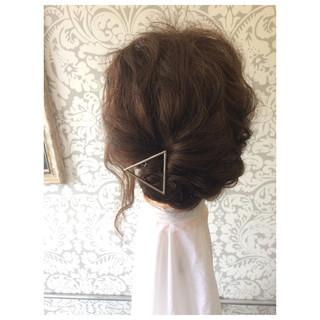 sammyさんのヘアスナップ