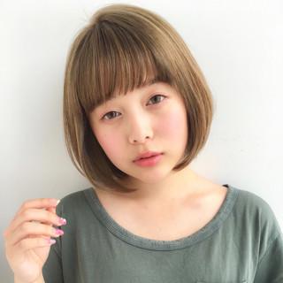リラックス デート ヘアアレンジ 女子会 ヘアスタイルや髪型の写真・画像