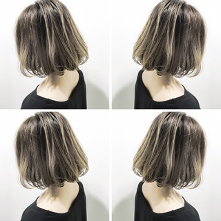 外国人風 ナチュラル 梅雨 ヘアアレンジ ヘアスタイルや髪型の写真・画像