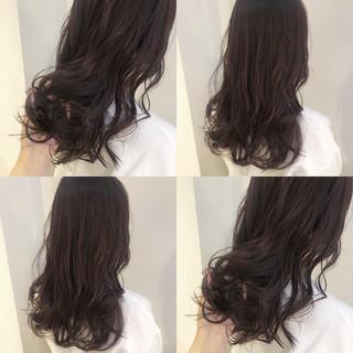 スポーツ 簡単ヘアアレンジ セミロング アンニュイほつれヘア ヘアスタイルや髪型の写真・画像 ヘアスタイルや髪型の写真・画像