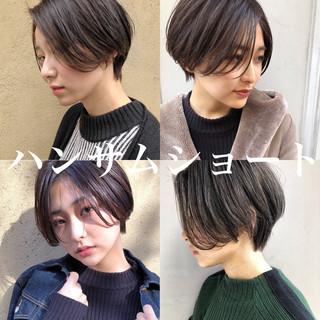 ヘアアレンジ 簡単ヘアアレンジ アンニュイほつれヘア アウトドア ヘアスタイルや髪型の写真・画像 ヘアスタイルや髪型の写真・画像