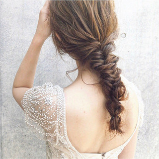 大人女子 ゆるふわ ロング 大人かわいい ヘアスタイルや髪型の写真・画像 ヘアスタイルや髪型の写真・画像