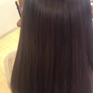 トリートメント 髪の病院 名古屋市守山区 頭皮ケア ヘアスタイルや髪型の写真・画像 ヘアスタイルや髪型の写真・画像