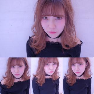 Araki Yuutaさんのヘアスナップ