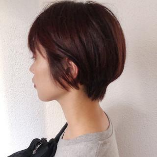 ナチュラル ヘアアレンジ ゆるふわ 前髪あり ヘアスタイルや髪型の写真・画像 ヘアスタイルや髪型の写真・画像