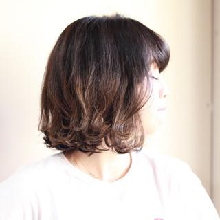 スポーツ ストリート アンニュイほつれヘア デート ヘアスタイルや髪型の写真・画像 ヘアスタイルや髪型の写真・画像